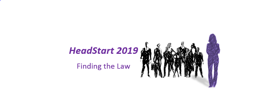 picture of HeadStart 2019 logo
